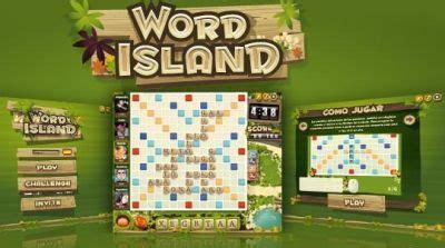 is lo a scrabble word word island lo scrabble in solitario su io