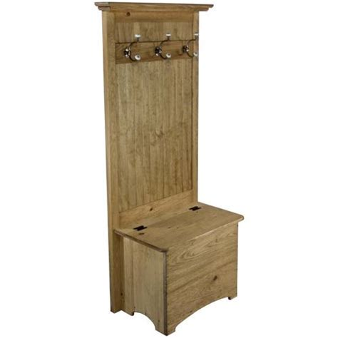 coat and shoe rack for narrow entryway shoe storage entryway bench coat rack quotes