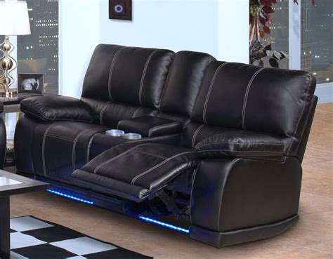 sectional sofas with recliners and cup holders living room sectional sofas with recliners and cup