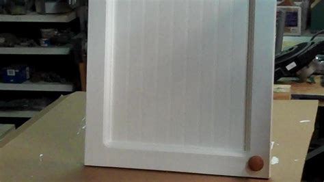how to build kitchen cabinet doors how to build kitchen cabinet doors kitchen cabinet ideas