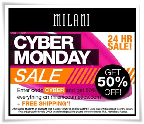 muse paintbar coupon code 2018 milani coupons 2017 2018 cars reviews