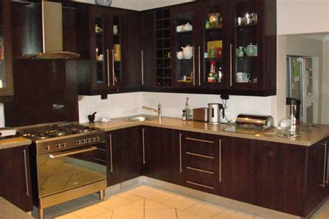 designs in kitchens kitchen designs and prices