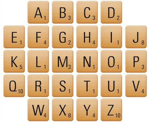 is quim a word in scrabble un g 233 n 233 rateur d anagrammes pour android