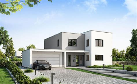 Danwood Haus Mit Keller Kosten by Ks Hausbau Hilzingen 1 Platz Massivbau Haus