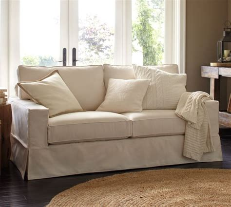 slipcovered sofas sale pottery barn sofas and sectionals sale 30 sofas