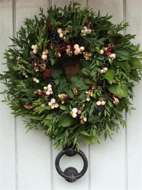 real wreaths uk real wreaths uk 28 images real wreaths for sale
