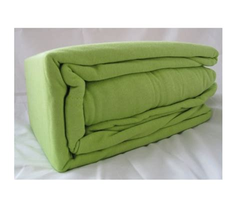 jersey knit xl sheets soft college jersey knit xl sheets light avocado