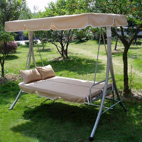 Pergola Swings garden swing chairs id 3374530 product details view