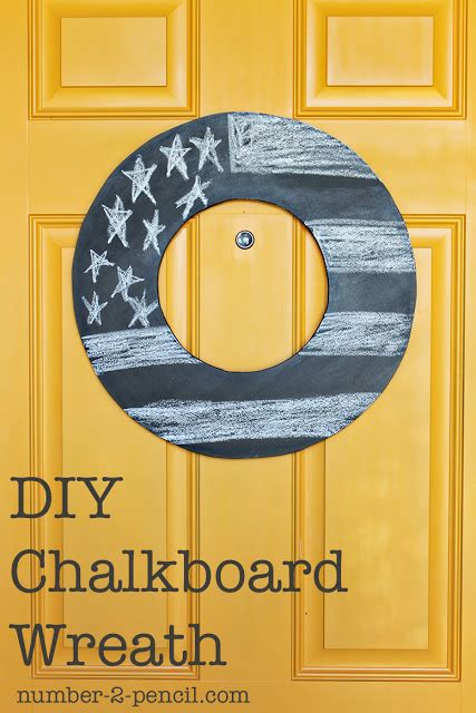 chalkboard paint ideas buzzfeed the 31 most useful ways to use chalkboard paint