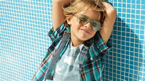 boy x stylish boy wallpapers 1366x768 448081