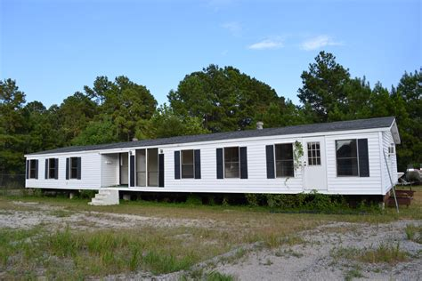 what does a modular home cost uncategorized how much do modular homes cost to build