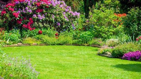kleingarten kaufen nürnberg kleingarten kaufen kleingarten gebraucht dhd24