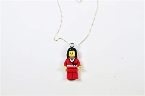 how to make lego jewelry 10 cool things to make from legos