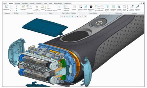 best free card software 12 best free cad software to in 2017