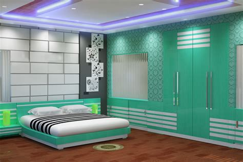 photo interior design bedroom interior gayatri creations