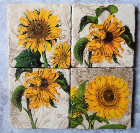 sunflower home decor sunflower home decor decorating ideas