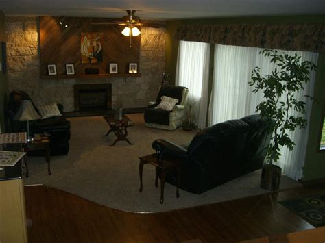 help with paint color for living room choosing living room paint modern house