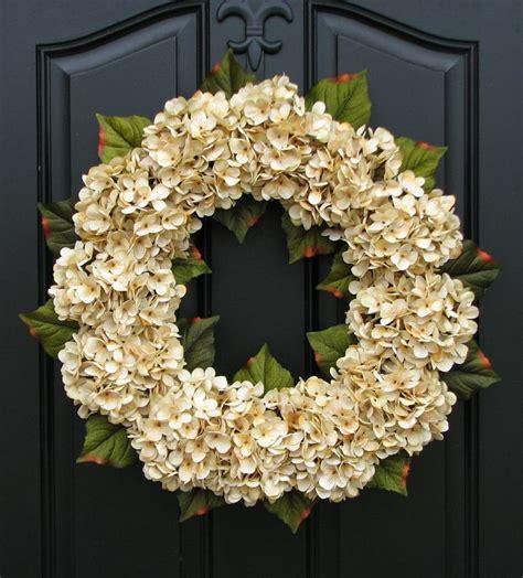 door wreaths sale on now wedding decor wedding wreaths