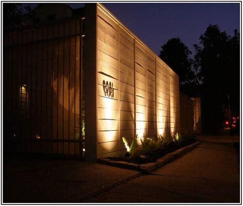 modern outdoor lighting outdoor lighting modern fresh outdoor lighting modern with