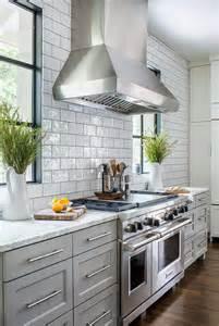 white kitchen cabinets gray granite countertops light gray kitchen cabinets with white and gray granite
