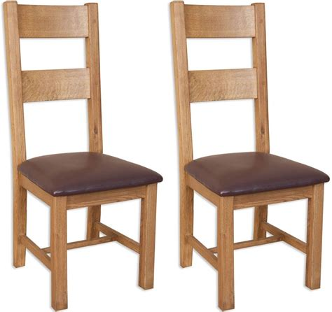 dining chairs perth perth dining chairs perth dining chairs mabarrack