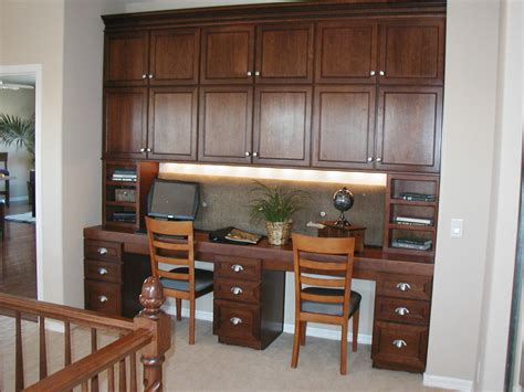 home office furniture ideas home library office valspar paint kitchen cabinets