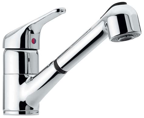 low pressure kitchen faucet low pressure mixer water tap kitchen faucet made in italy m01300nd ebay