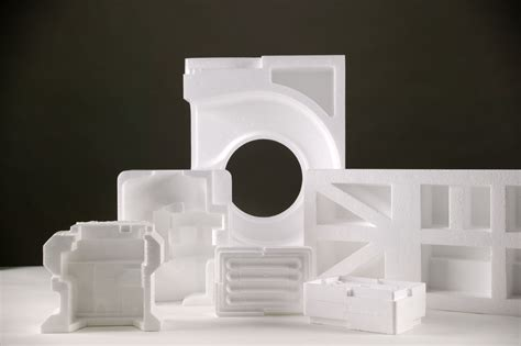 unexpanded polystyrene how to cost effectively recycle eps expanded polystyrene