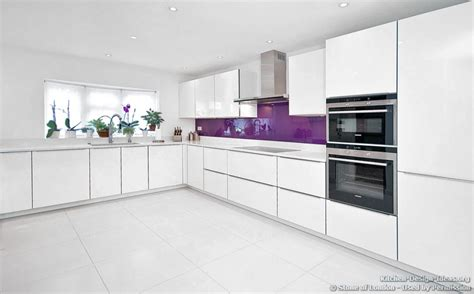 purple kitchen backsplash purple kitchen backsplash 54 images purple kitchen