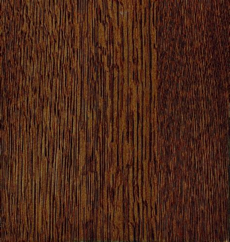stained woodwork woods stains frontier furniture amish furniture