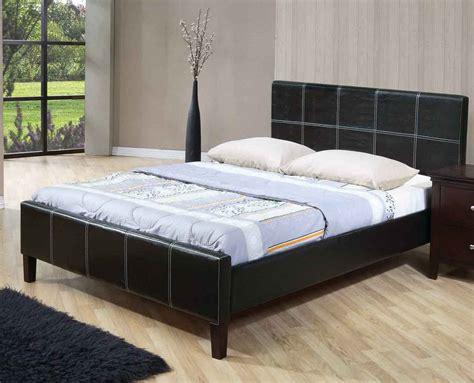 black size bed set on baby crib bedding sets amazing