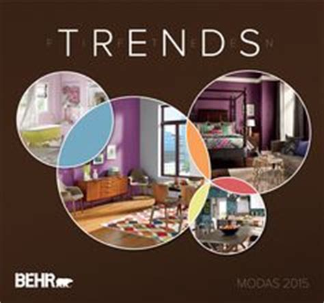 behr paint colors for 2015 1000 images about behr 2015 color trends on