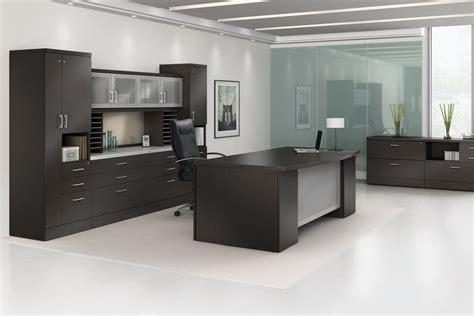 modern office furniture miami camilo office furniture miami florida camilo office