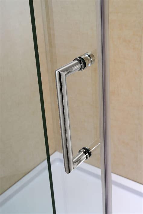handles for glass doors sliding glass shower door handles decor ideasdecor ideas
