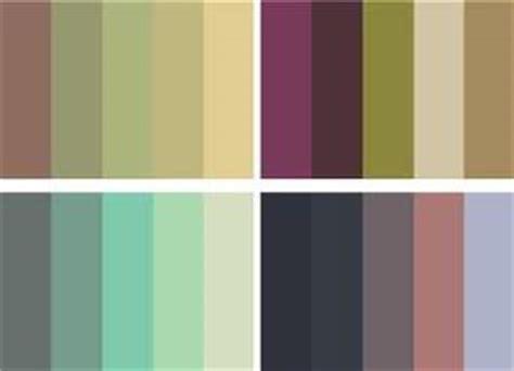 deco color palette maitha deco 1920 s color palette