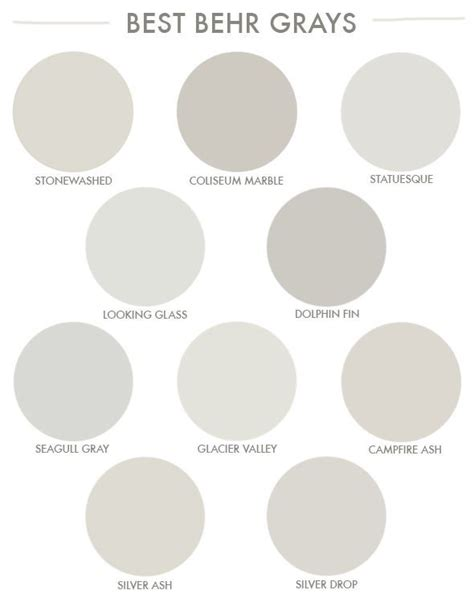 behr paint gray beige color 25 best ideas about behr on behr paint colors