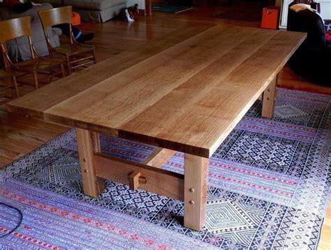 offerman woodwork best ideas complete nick offerman woodworking