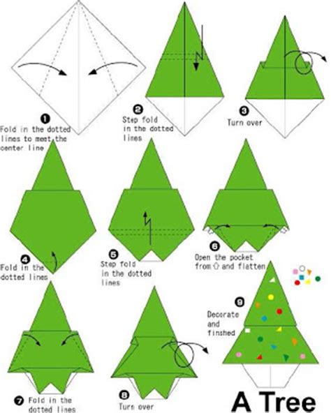 how make origami how to make origami