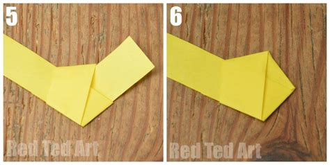 how to make an origami lucky how to make origami lucky www imgkid the