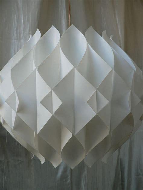 plastic origami 25 best ideas about milk jug projects on milk