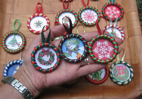 decoupage gift ideas handmade by decoupage decoupage gift ideas for