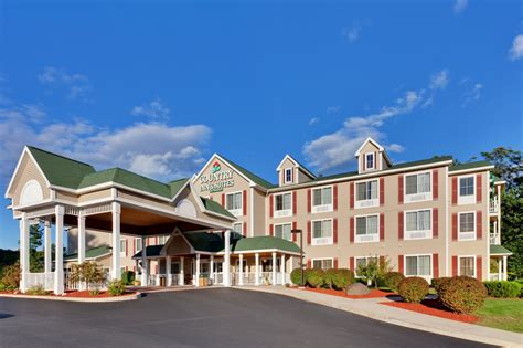 queensbury ny country inn suites by carlson lake george queensbury