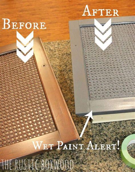 diy chalk paint vanity 1000 ideas about painted bathroom vanities on