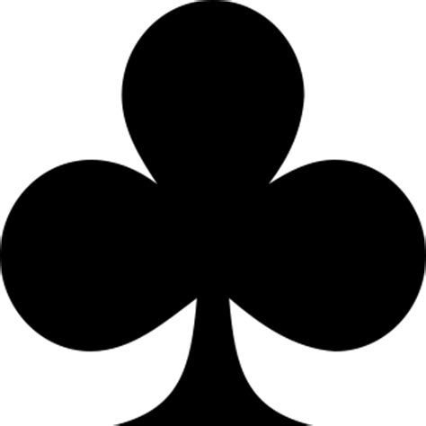 card clubs image card icon club png mercenaries wiki fandom