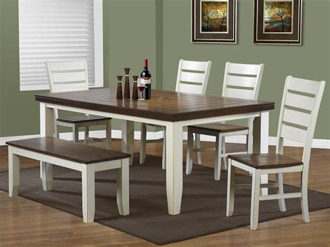 kitchen dining room furniture the home depot canada