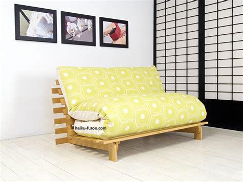 sofa cama plegable futon sof 225 cama plegable la estructura del futon sof 225 cama
