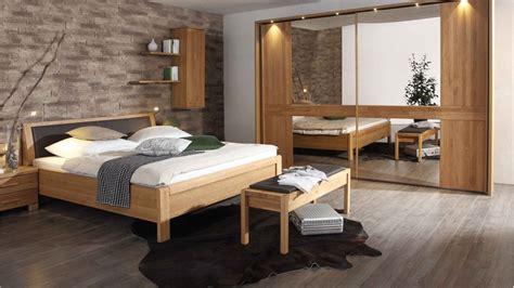 oak furniture bedroom sets stylform solid oak modern bedroom furniture set