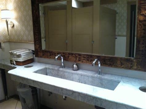 how wide is a kitchen sink wide undermount bathroom sink for large areas