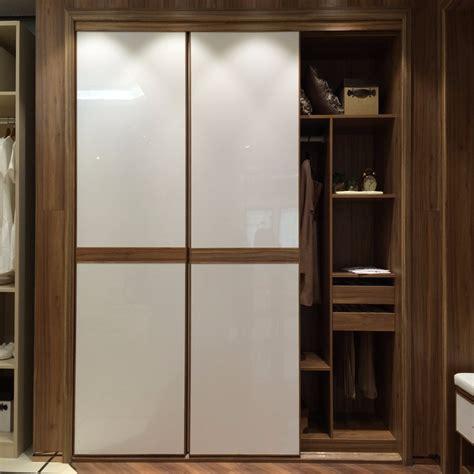 bedroom almirah designs bedroom almira design jalandhar studio design