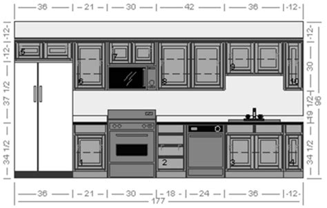 assemble yourself kitchen cabinets kitchen cabinets assemble yourself 28 images kitchen